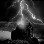 Using A Backup Generator During Storm Season: What You Need To Know