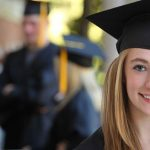 5 Hot Jobs for New College Grads