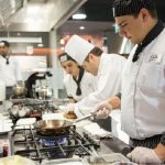 4 Things You Should Know About Culinary School