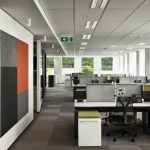 What does your office space say about you?