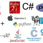 Five Programming Languages to use