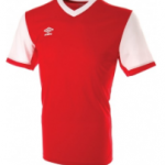 Football kits – Which supplier is best?