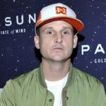 Rob Dyrdek net worth, wife, age, son, sister, family, parents, other facts