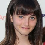 Stella Ritter (Noah Ritter) – Biography, Family
