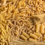 Guide to the Best Dried Pastas