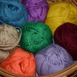Six types of wool and their features