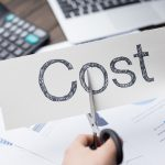 How to Reduce Costs in the Workplace? Follow These Tips