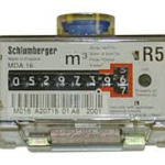 The importance of the gas meter box
