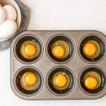 How to Freeze Eggs and Boiled Eggs for a Long Time