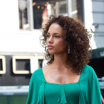 Alicia Keys Net Worth, Biography and Musical Career