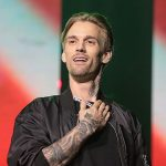 Aaron Carter Net Worth, Biography, Lifestyle and Achievements