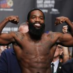 Adrien Broner Net Worth, Biography and Round by Round Facts