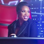 Jennifer Hudson Net Worth, Biography and Career