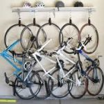 It's Time to Spruce up Your Garage