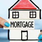 Find out more about mortgages