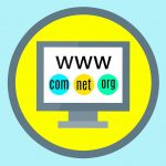 Six Types of Domain Name