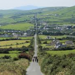 Kerry – A Wonderful Place to See on Your Holiday to Ireland