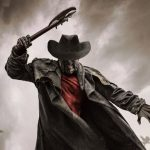 Jeepers Creepers 4: Release Date or Cancellation?
