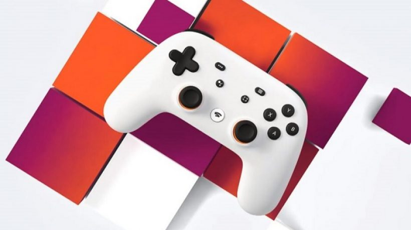 Google Stadia: All Games will Reach the Google Streaming Service