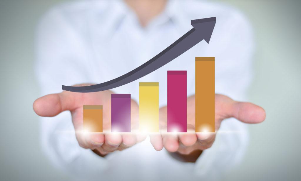 how to increase sales through seo