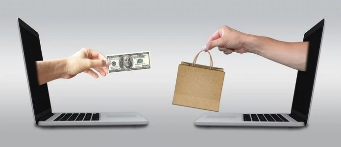 how to increase online sales fast