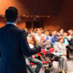 How to Plan a Business Event