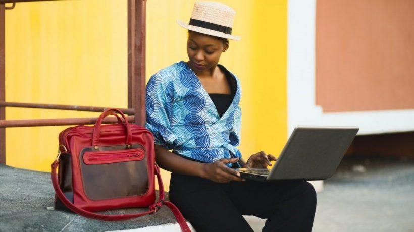 Opportunities in Travel & Work