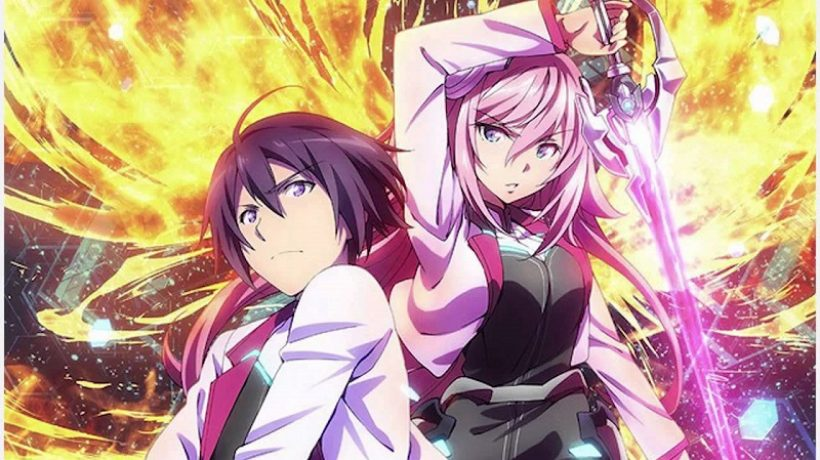 The Asterisk War Season 3: Release Date, Main Characters, Plots, Recent Updates, and Streaming Platform