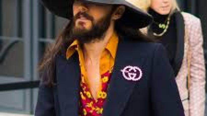 Farah Menswear – The Best Choice for Fashion Conscious Men