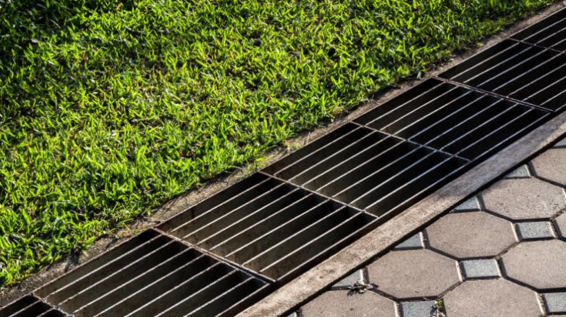 Drain Lining – What it is, and How it Can Save You Time and Money